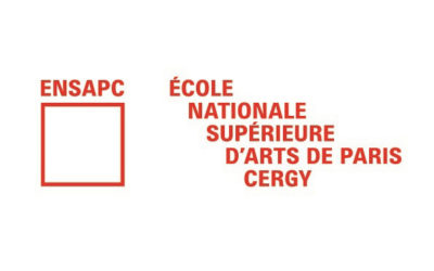 Le Département soutient l'implantation de l'Ecole Nationale Supérieure d'Arts de Paris-Cergy